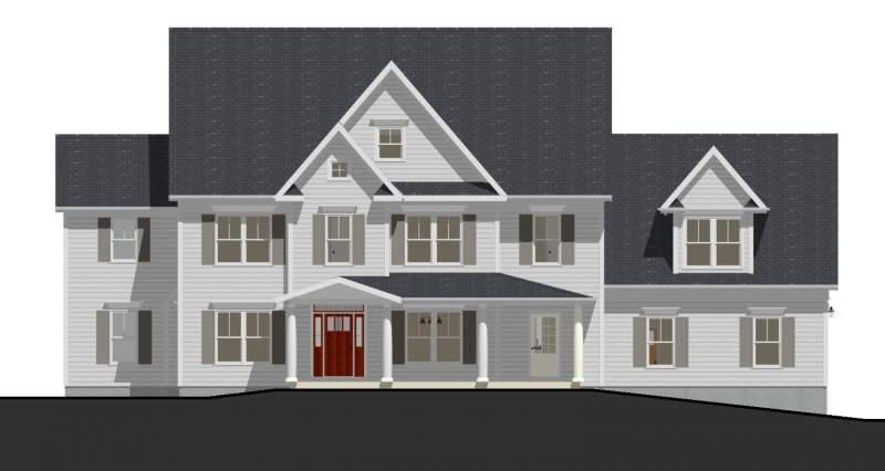 12sg-westport-architect-render-sketch.jpg