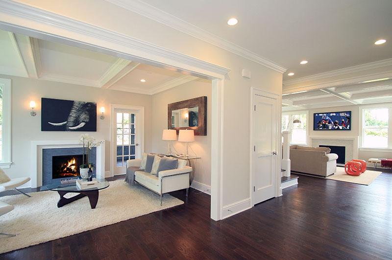 12sg-westport-living-room-open-floor.jpg