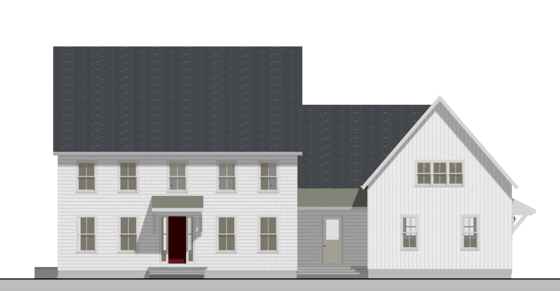 15002-Able-131-Old-Road-Elevation-South-1100x572.png