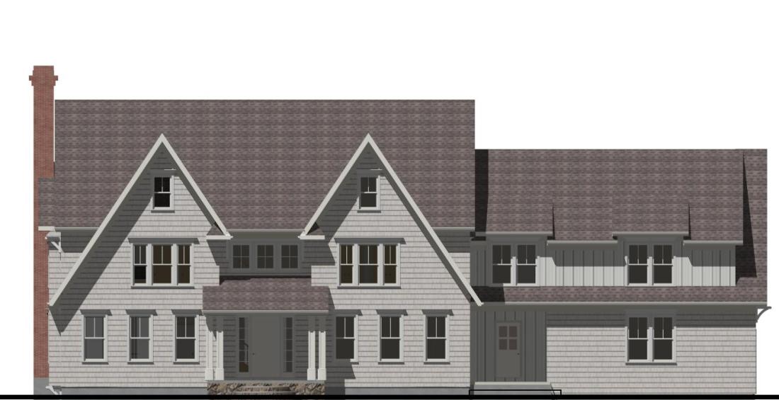 5tc-front-render-2-architect-1100x565.jpg