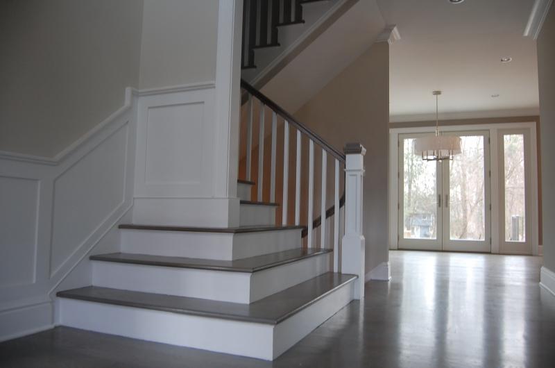 5tc-stair-westport.jpg