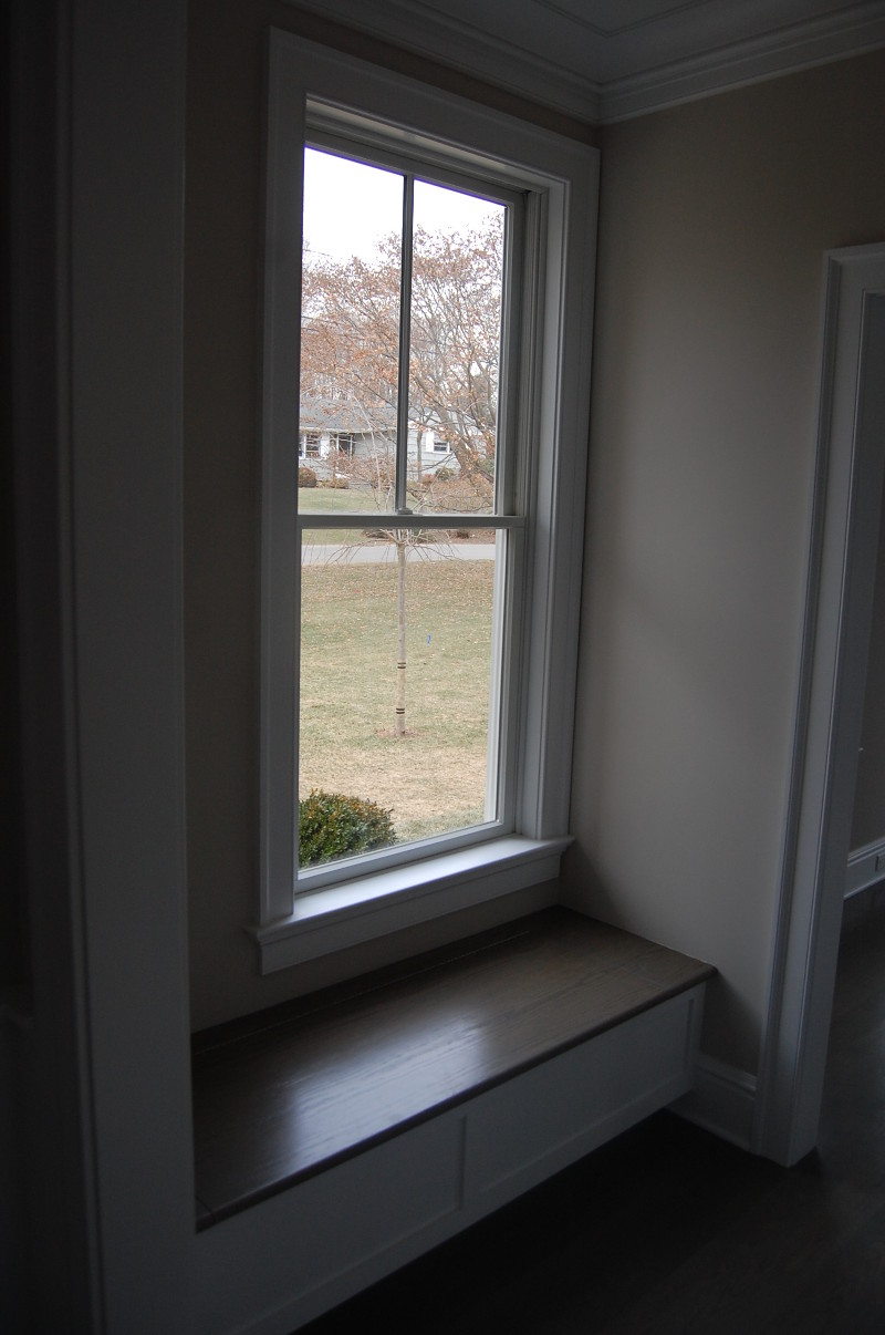 5tc-window-seat-800x1206.jpg