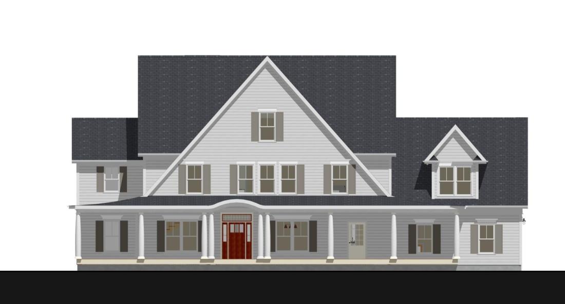 Westport-front-gable-colonial-full-porch-1100x592.jpg