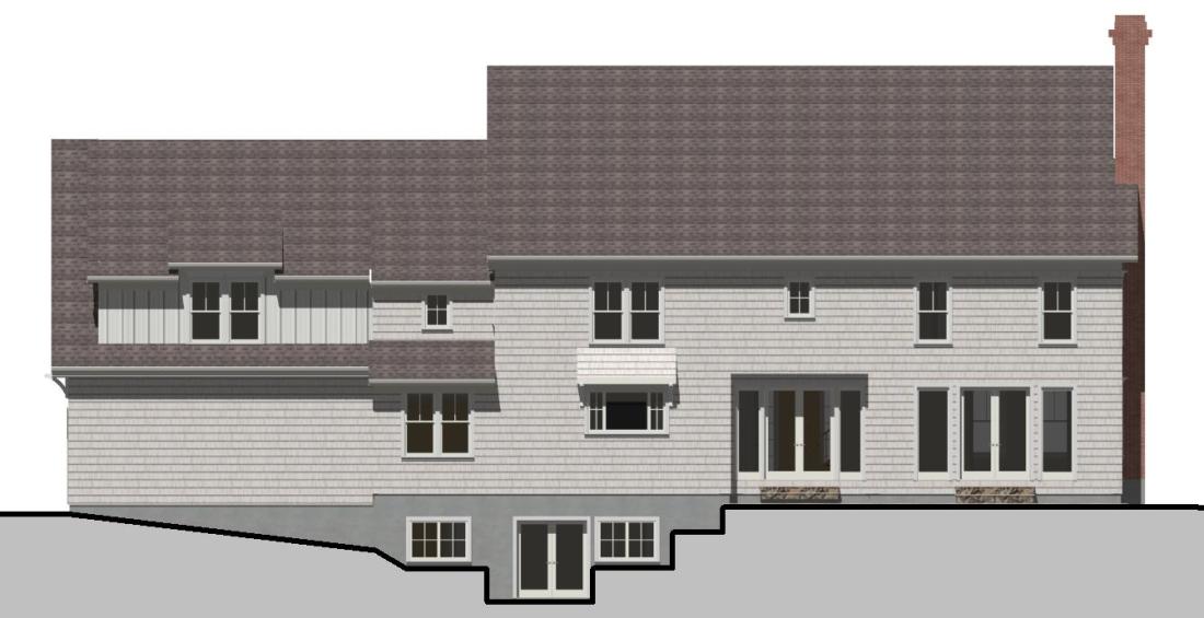 back-render-architect-1100x565.jpg