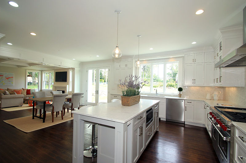 12sg-westport-kitchen.jpg