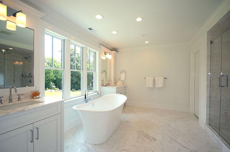 12sg-westport-master-bath.jpg