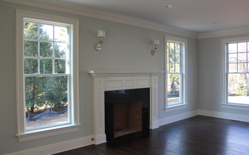 56e-westport-fireplace.jpg