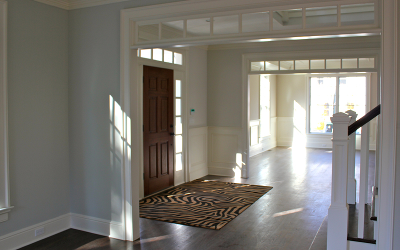 56e-westport-foyer.jpg