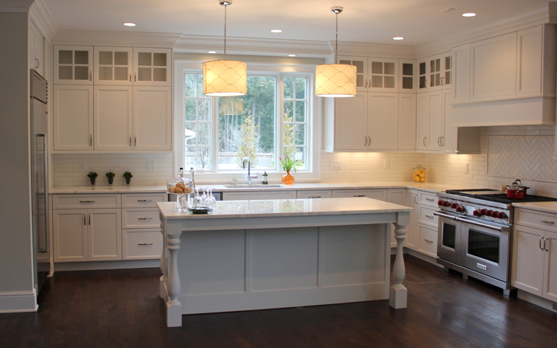 56e-westport-kitchen.jpg