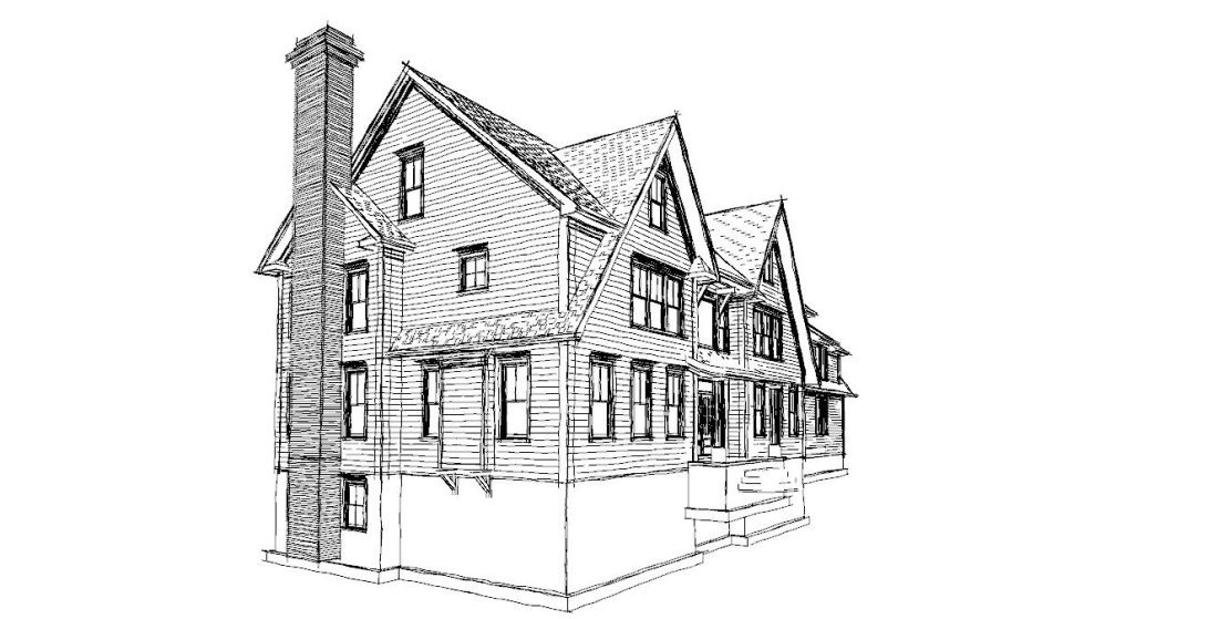 5tc-sketch-concept-architect-westport-1100x559.jpg