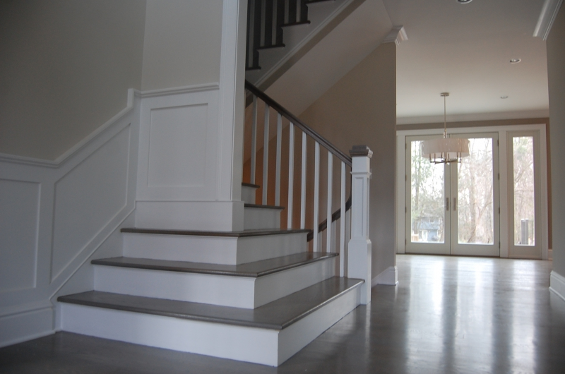 5tc-stair-westport.jpg