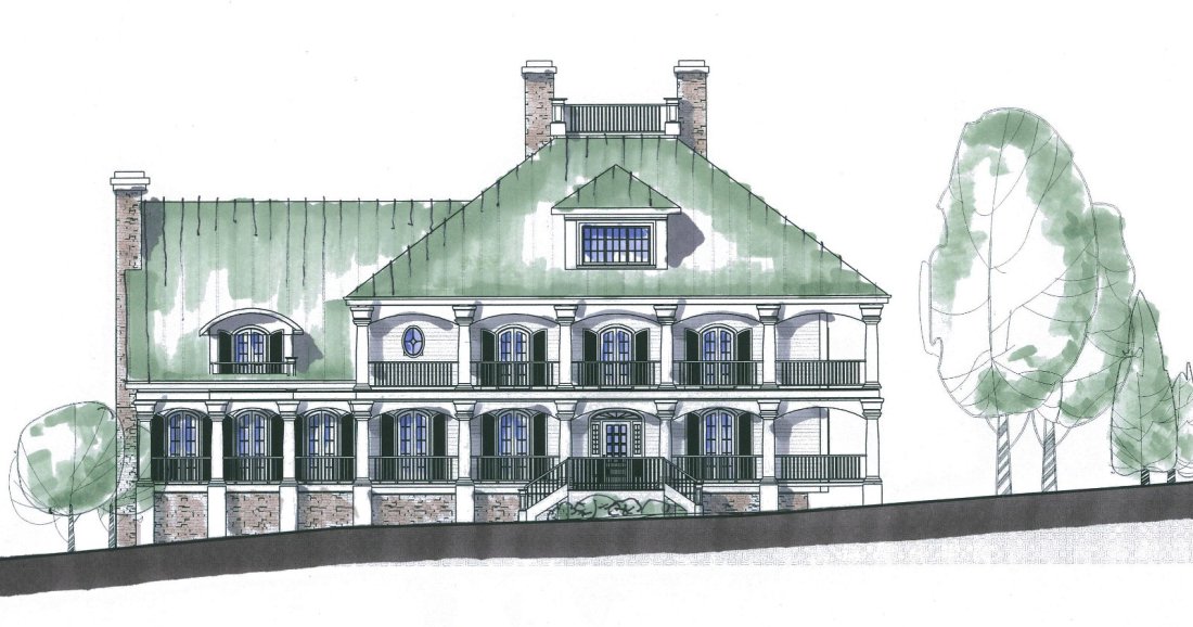 hillandale-westport-archtiect-sketch-1600x840-1100x578.jpg