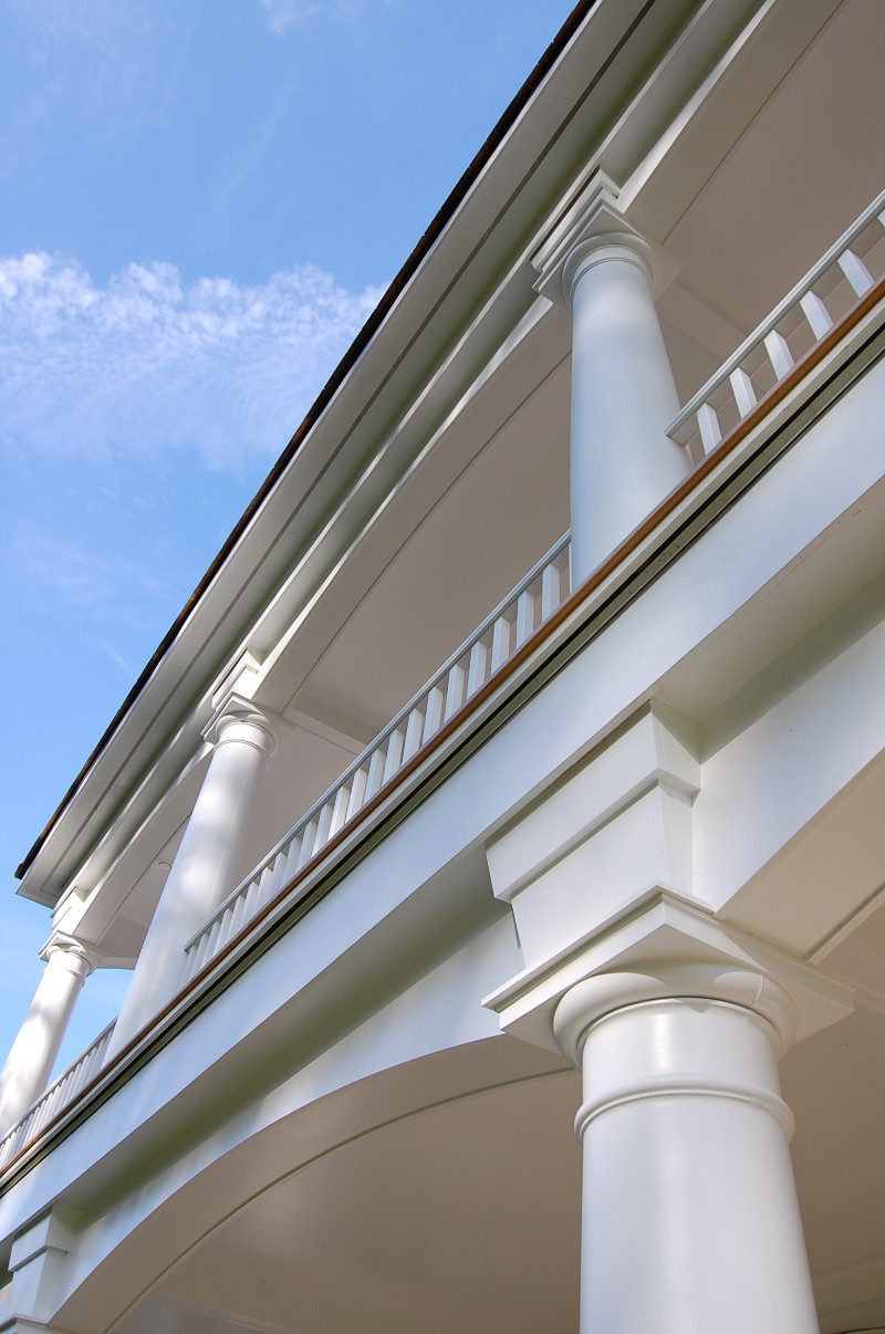 hillandale-westport-porch-detail-800x1206.jpg